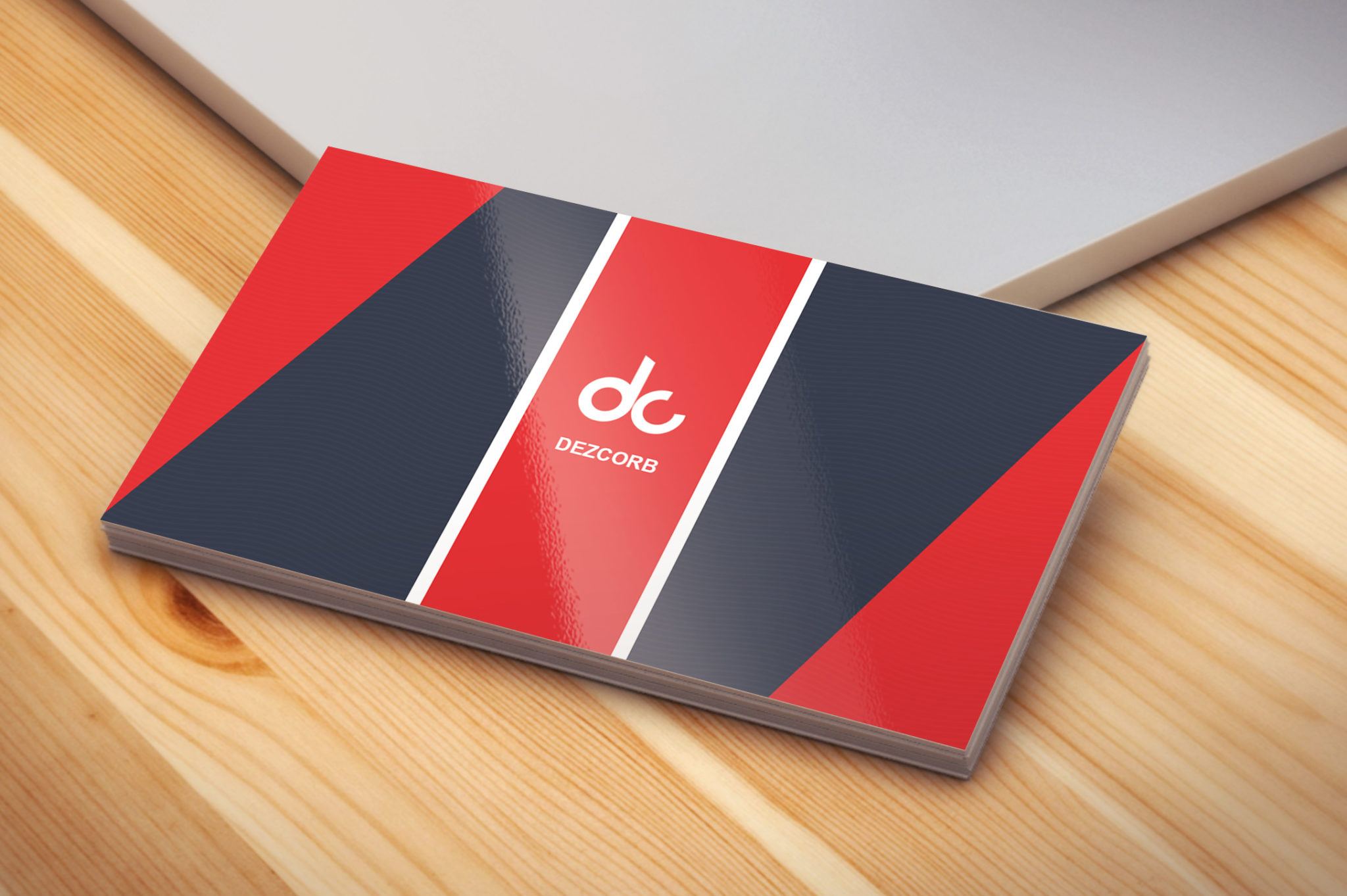 Uncategorized archives dezcorb 1 how to design a business card in photoshop cs6 magicingreecefo Image collections